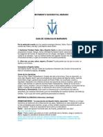 MSN -  Guía de Cenaculos Marianos -  Misterios Gloriosos _Miércoles y Domingo_.pdf