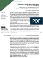 OPCIÓN LECTURA 2 Texto do artigo-108041-3-10-20170223.pdf