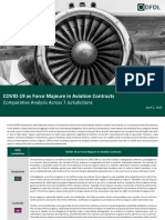DFDL_COVID-19-as-Force-Majeure-in-Aviation-Contracts_020420-1.pdf