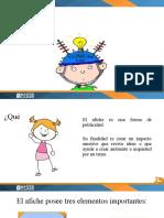 1514473587DUA_Ppt El afiche.pptx
