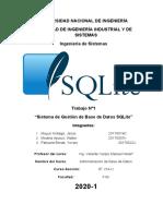 GRUPO5_MANEJADOR DE BD SQLITE