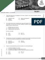 CB32 Taller I_2015.pdf