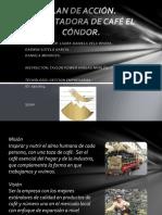 PLAN DE ACCIÓN-convertido.pdf
