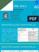 Ahorro de agua presentación.pdf