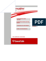 PROCABLES-ListaDePrecios-67