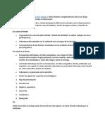 Distinguido participante00.docx