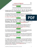Problemas_hipotesis.pdf