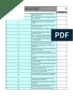 PRUEBA 3 subintendente perfil 2016-1.xls