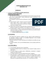 RESUMEN N° 08 y 09..pdf