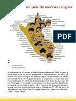 EL MULTILINGüISMO.pptx
