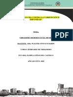modernismo  FINAL.docx