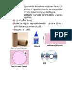 PEDIDO DE MATERIAL PARA ARTE .3.pdf