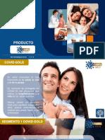 COVID GOLD COMERCIAL PRODUCTO .pdf