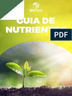 1526424363Ebook_BRFertil_Guia_de_Nutrientes_1.compressed