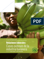 0740-WBF-Report-SPANISH-BOOK-V0_3_021117