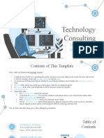 Technology Consulting by Slidesgo (1).pptx
