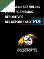 manual de asambleas coldeportes_0.pdf
