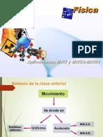 83038_1090_qb5l7woG_aplicaciones_del_mru