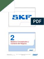 MS331 Modulo 02 Modelos conceptuales y contexto de negocio