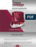035_manual_motor_veloti_speed600.pdf