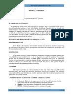 fuckee.pdf