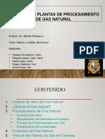 gas nat editacion 2