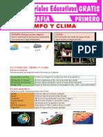 Tiempo-y-Clima-Para-Primer-Grado-de-Secundaria.doc