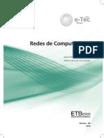 Redes de Computadores II.pdf