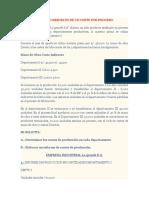 EJERCICIO_RESUELTO_DE_UN_COSTO_POR_PROCE.docx