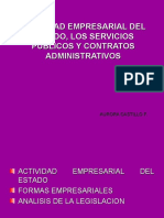 TEORIA GENERAL DEL DERECHO ADMINISTRATIVO.ppt