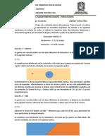 20201579001 Magnetometria Bogotá.docx