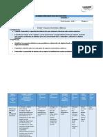 Planeacion didactica.docx