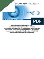 EN 301 489-1 V2.1.0.pdf