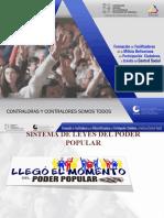 07 Leyes del Poder Popular.pptx