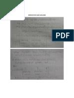 05 Ejercicio en Clase 26.06.20.pdf