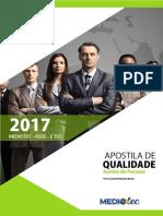 Apostila de Gestão de pessoas - 1.pdf