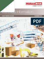 Midland_Brick_Technical_Manual_2013.pdf