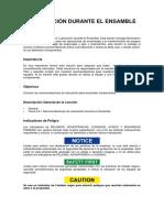 29. LUBRICACIÓN DURANTE EL ENSAMBLE.pdf