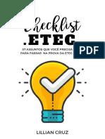 Enviando Checklist-ETEC-2018.pdf