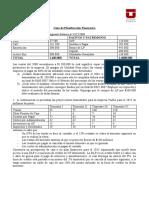 Guía N°5_PLanificación Financiera.docx