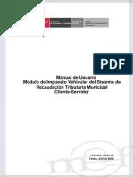 SRTM PATRIMONIO VEHICULAR.pdf