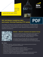 AML-CTF_03062020 Modular