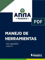 manejo_de_herramientas_visor_geografico_v2