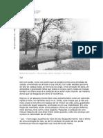 O mar icariano no processo artistico de Bas Jan Ader Glaucis de Moraes.pdf