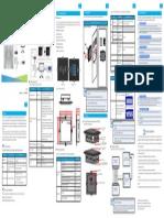 IC Card Instruction Manual A00