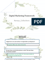 Digital Marketing Framework_template.pptx