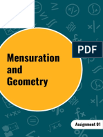 1564067984mensuration-and-geometry-assignment01