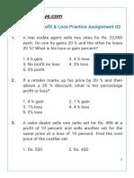 1564067825percentage-profit-loss-assignment02