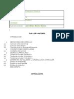 Módulo 2 estructuras_curriculares.pdf