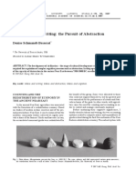 Denise Schmandt-Besserat - From Tokens to Writing - The Pursuit of Abstraction